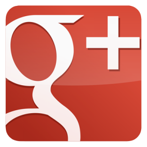 Google+ For Learn Travel Italian